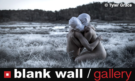 Fine Art by Blank Wall Gallery