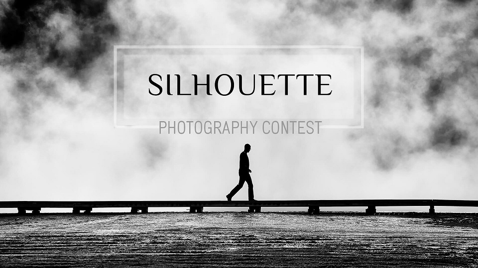 Silhouette Photography Contest