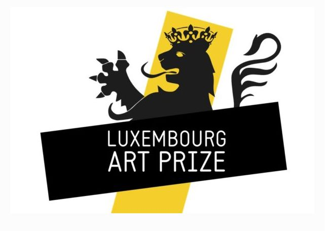 The Luxembourg Art Prize 2020