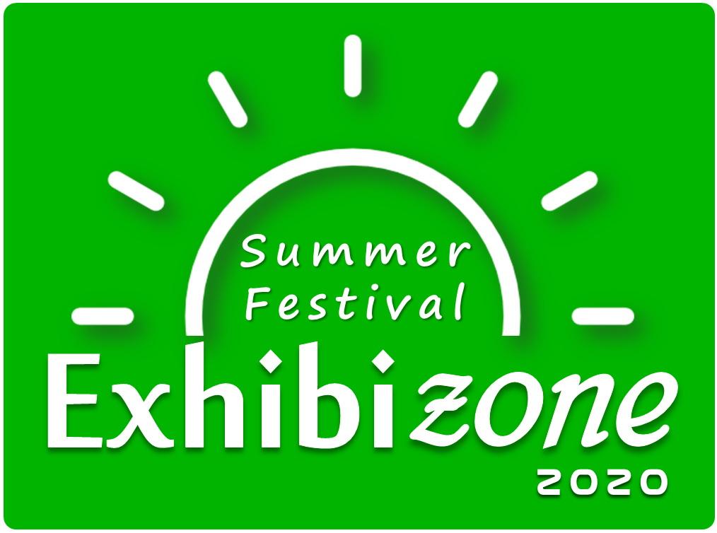 Exhibizone – Summer 2020