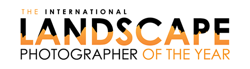 The 7th International Landscape Photographer of the Year