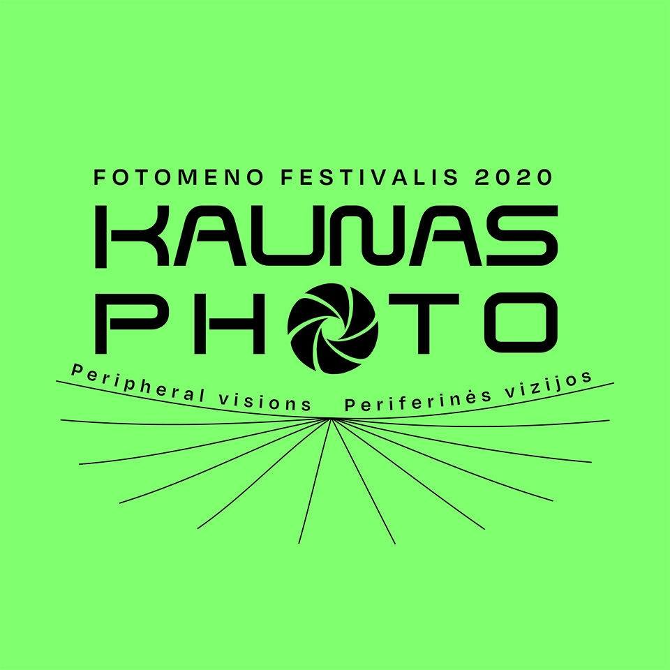 KAUNAS PHOTO STAR 2020 – Open Call