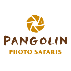 Pangolin Wildlife Photographer of the Year 2020