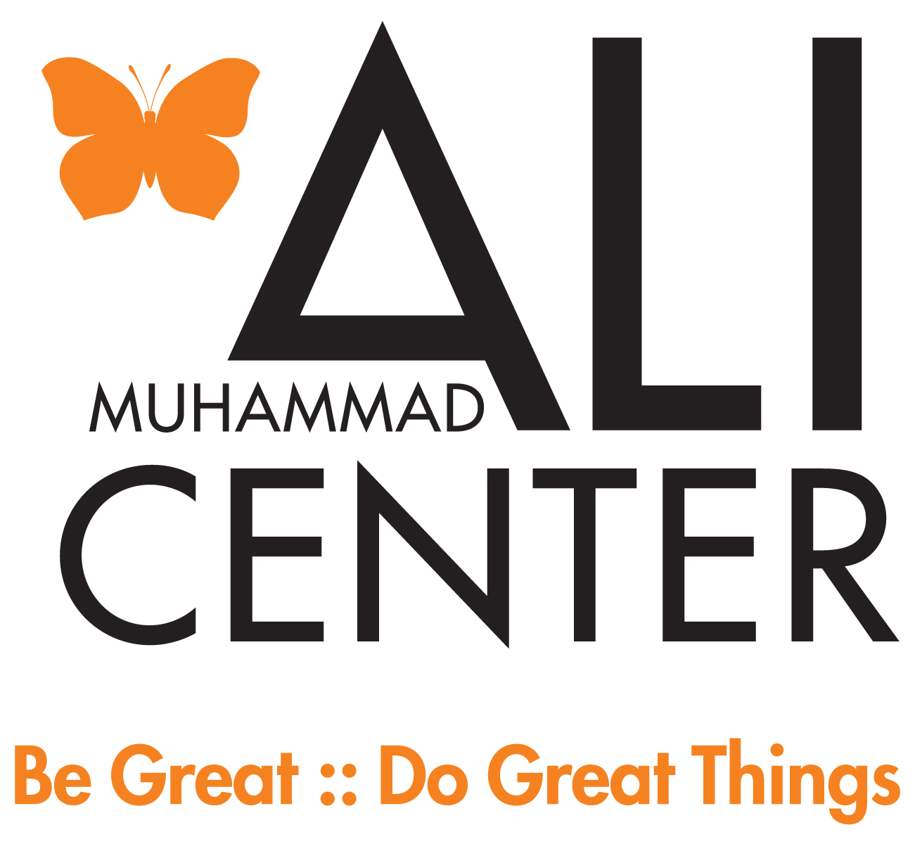 Muhammad Ali Center's 2021 Shining a Light Photography Contest