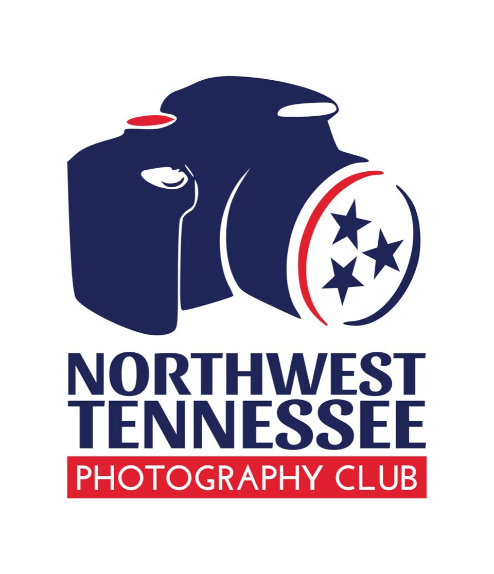 NW TN Photography Club Semi-Annual Photo Contest