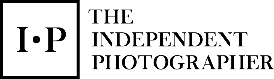 Travel Photography Award – The Independent Photographer