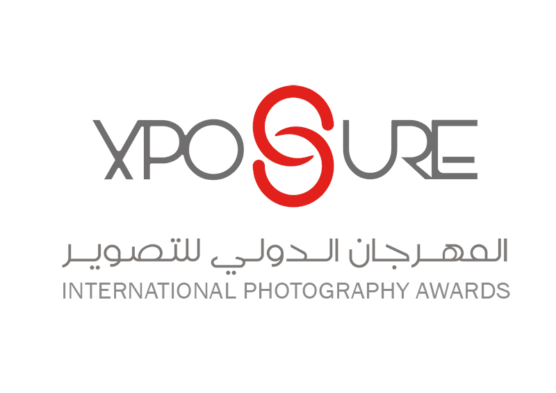 Xposure International Photography Awards
