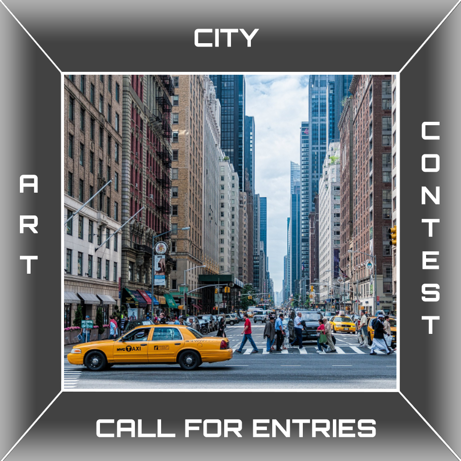 City Art Contest
