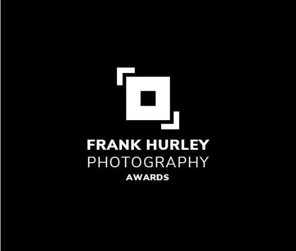Frank Hurley Photography Awards 2020