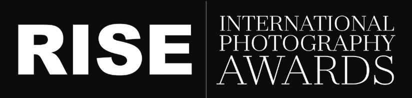 RISE INTERNATIONAL PHOTOGRAPHY AWARDS