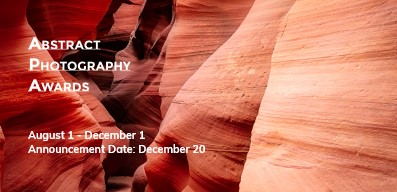 Abstract Photography Awards