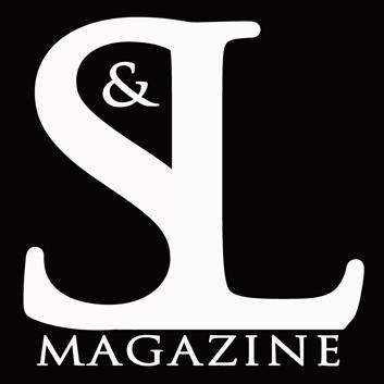 Shadow & Light Magazine Portraits Issue