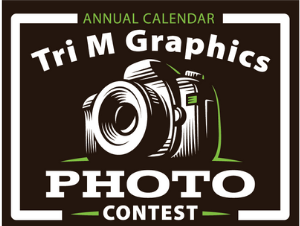 27th Annual Photo Calendar Contest