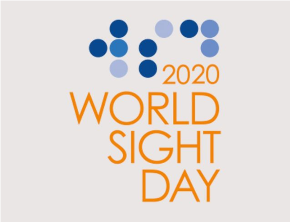 World Sight Day Photo Competition