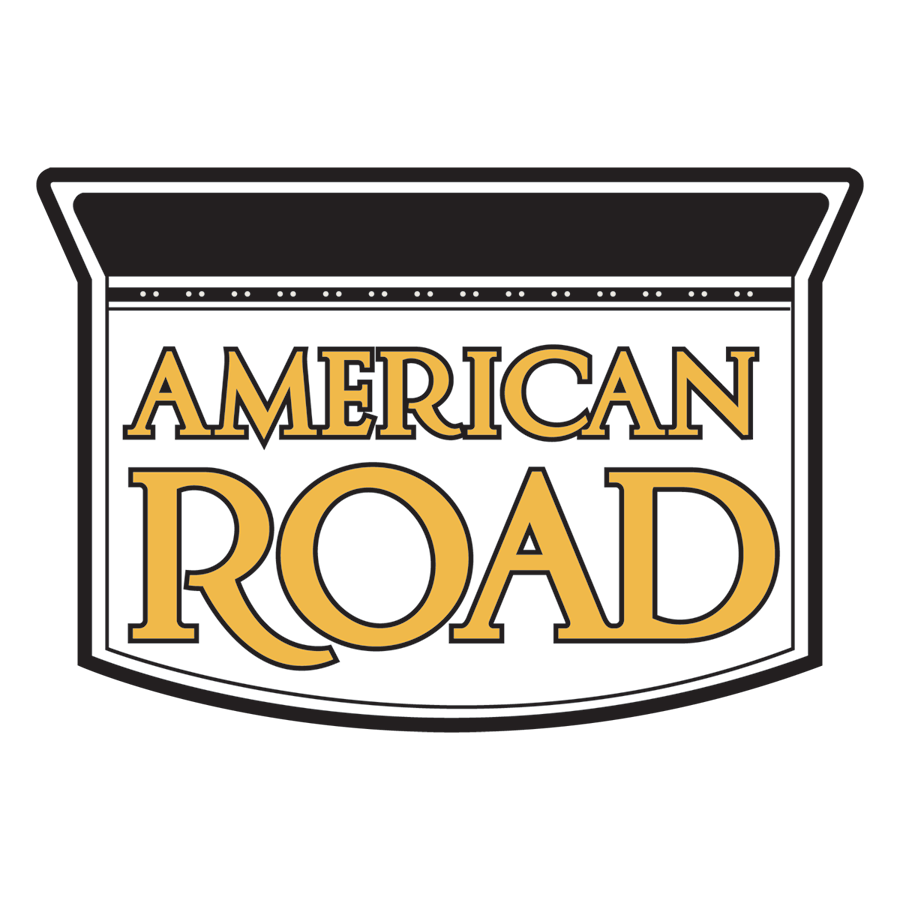 """American Road Magazine 2020 """"Don't Change That Channel"""" Photo Contest"""