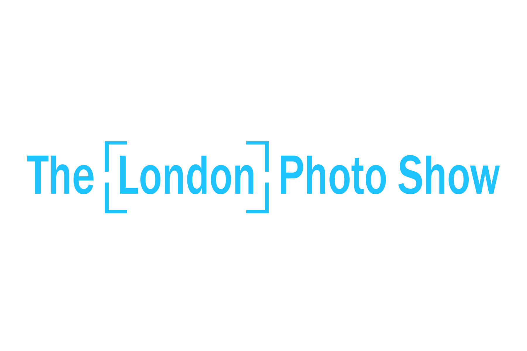 London Photo Show Competition & Exhibition