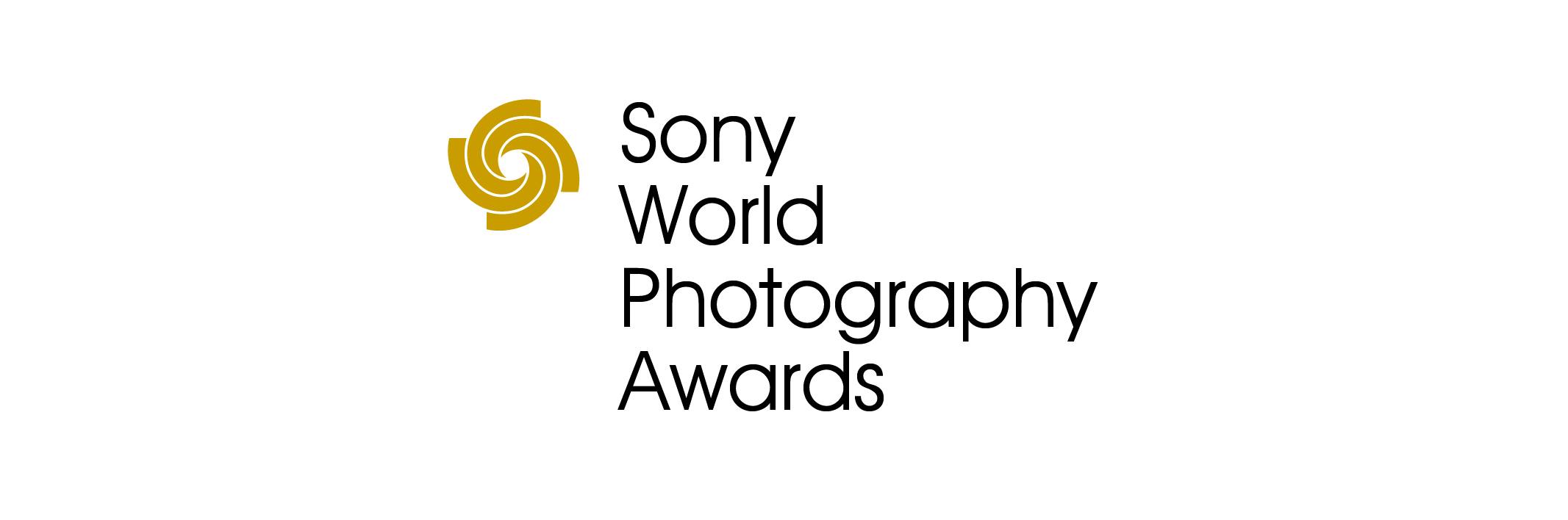 2021 Sony World Photography Awards