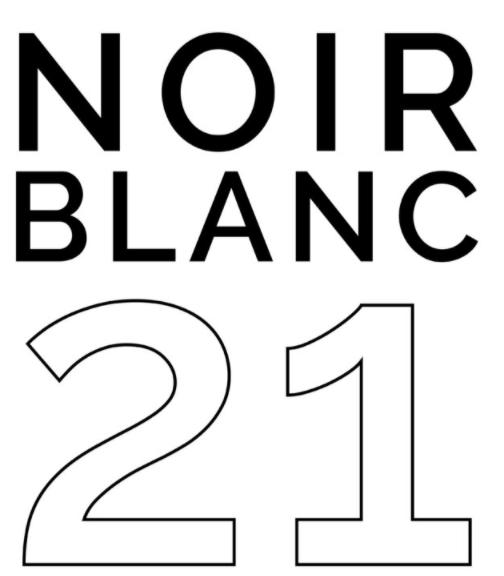 NOIR BLANC 21 Photography Competition