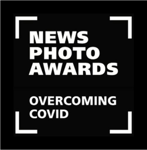 Overcoming COVID Photo Competition