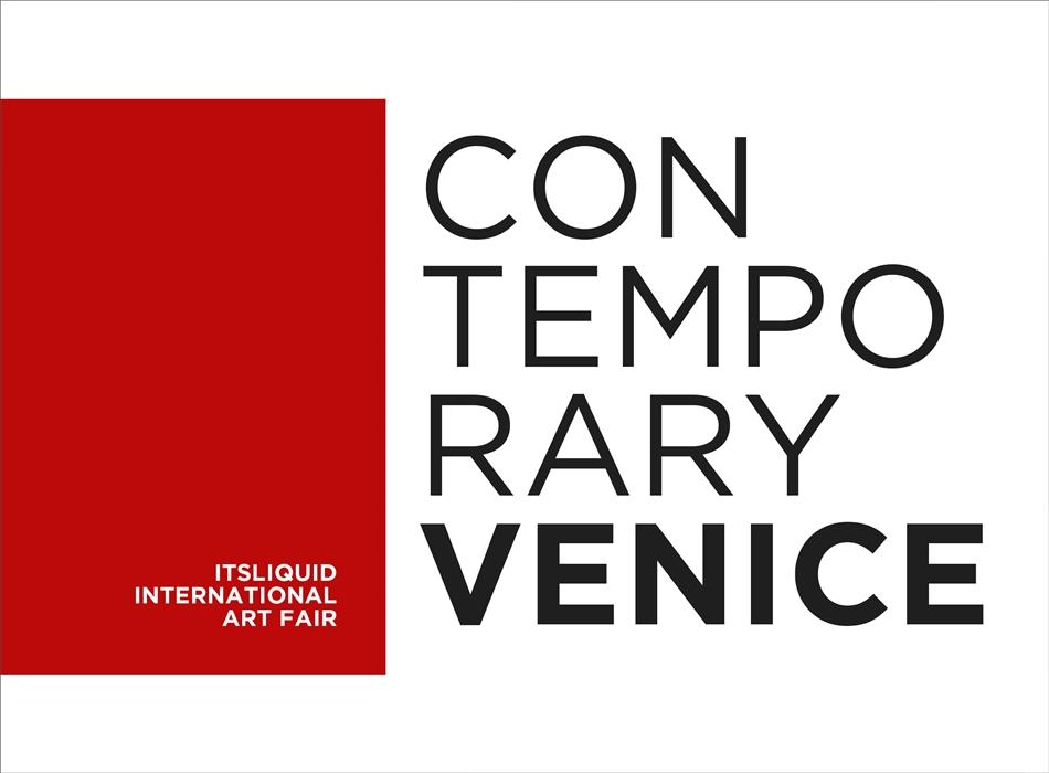 CALL FOR ARTISTS: CONTEMPORARY VENICE 2020