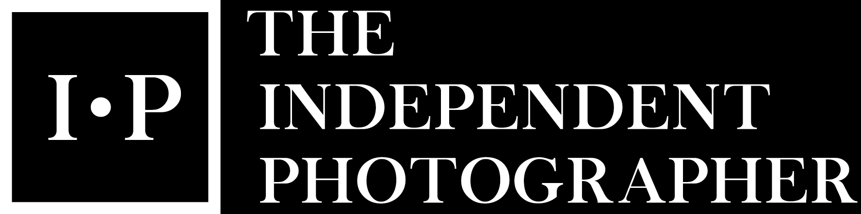 The Independent Photographer's 2020 Black & White Photography Award