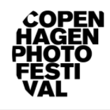 Copenhagen International Photography Festival: Open Call