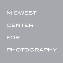 Midwest Center for Photography Juried Exhibition