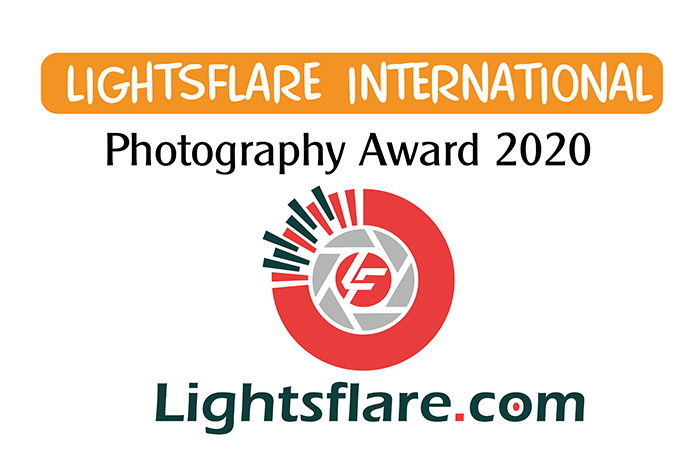 LightsFlare International Photography Awards 2020