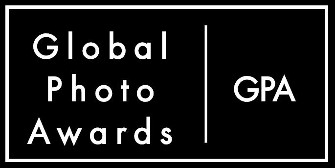 Global Photo Awards