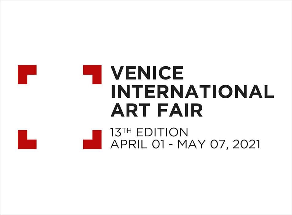 CALL FOR ARTISTS: VENICE INTERNATIONAL ART FAIR 2021