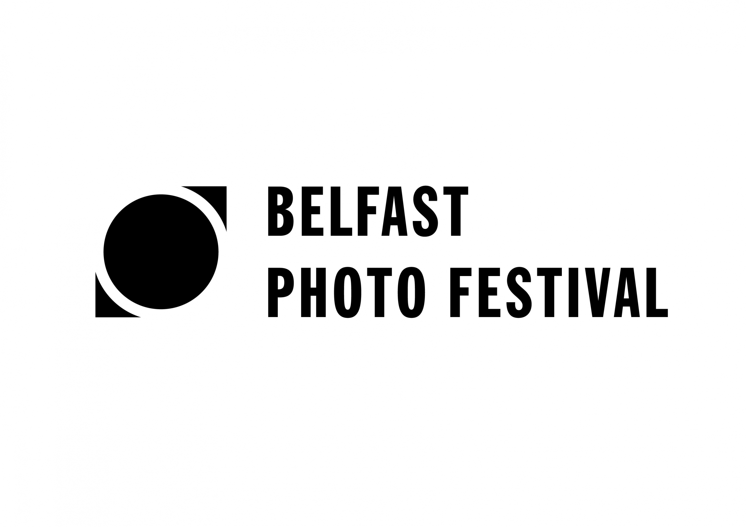 Belfast Photo Festival – 2021 Open Submission