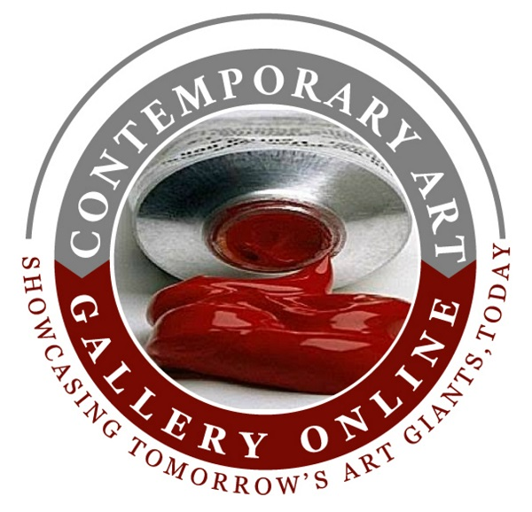 """International Call for Online Art Competition, """"ALL Photography/Digital Art"""""""