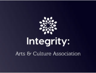 Grants for Artists