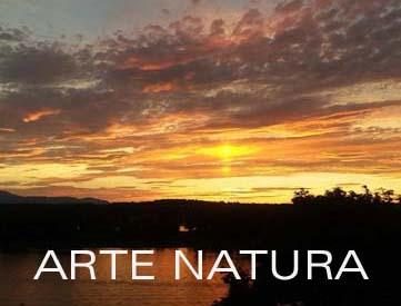 Arte Natura