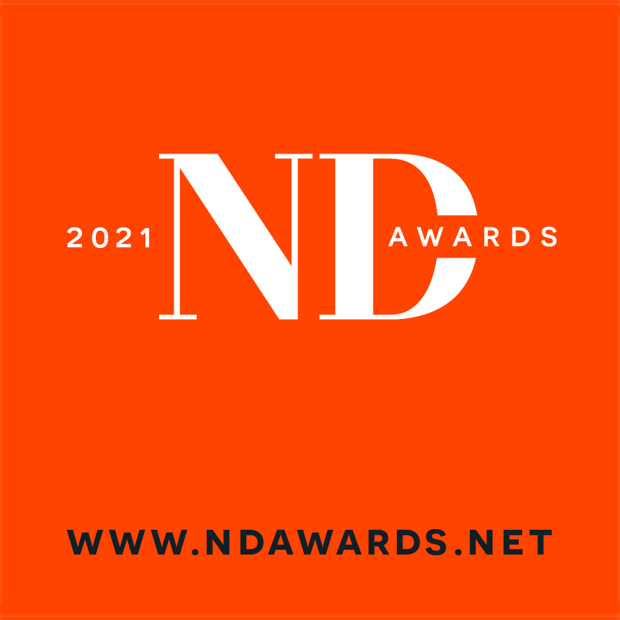 ND Photography Awards 2021