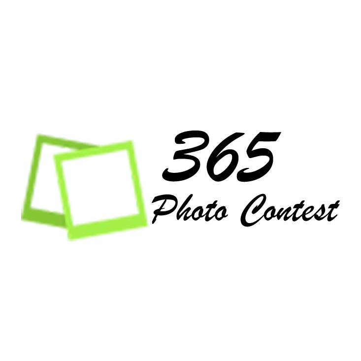 Portrait 2020 Photo Contest at 365 Photo Contest