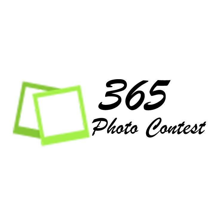 1st Grand 365 Photo Contest 2020