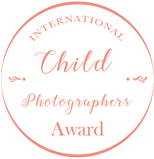 The International Competiton for Newborn, Children and Maternity Photographers