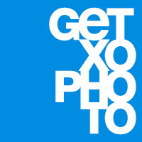 Getxophoto Open Call 2021