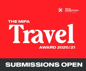 MIPA 2021