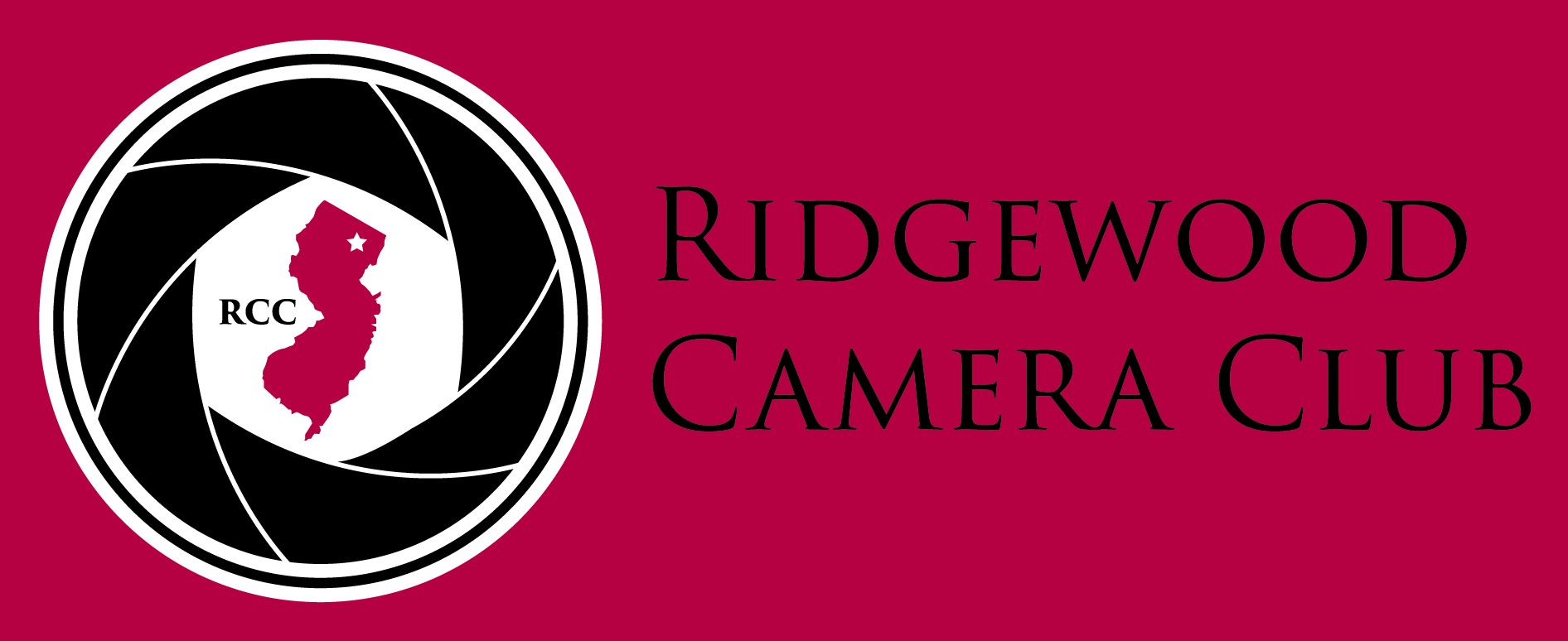 RIDGEWOOD INTERNATIONAL 2021 EXHIBITION OF PHOTOGRAPHY