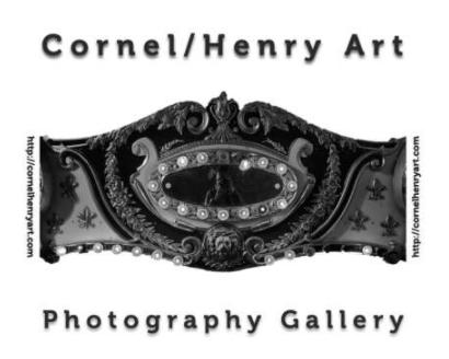 C/HA Artist Award Competition
