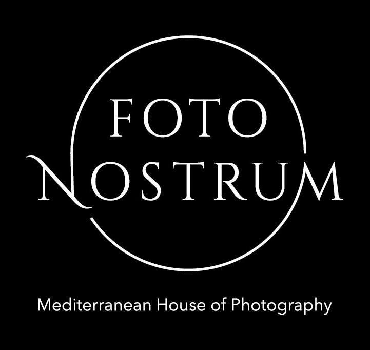 FotoNostrum Magazine Portfolio Contest