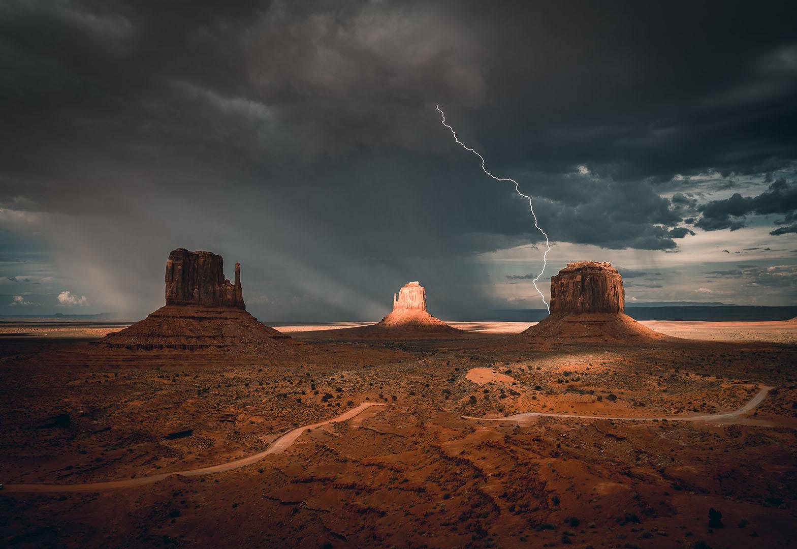 Landscape 2021 Photo Contest at 365 Photo Contest