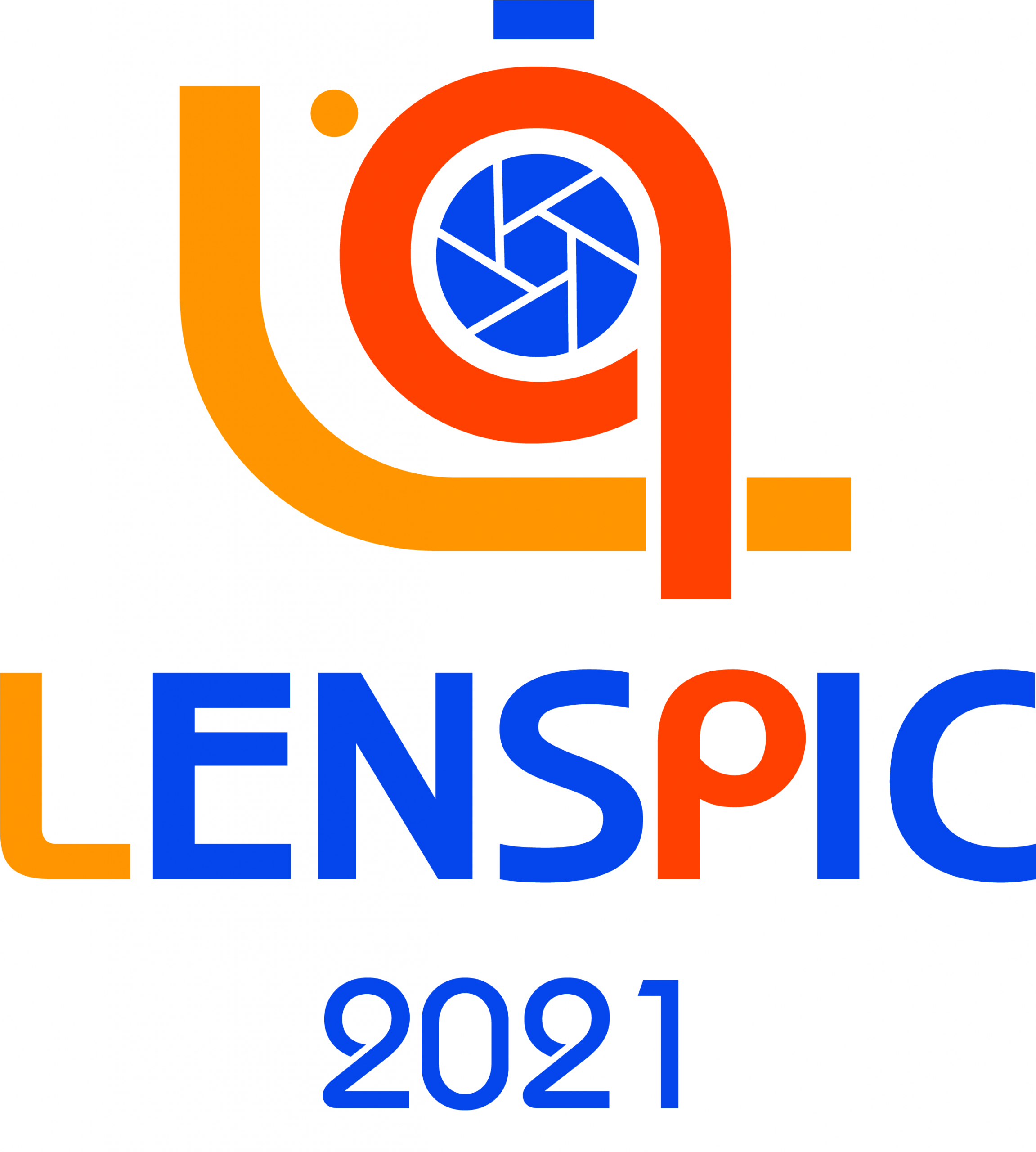 LensPic 2021