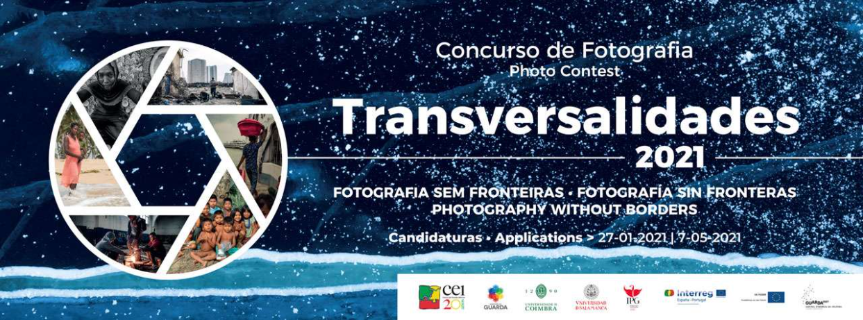 Transversalities Photo Contest 2021