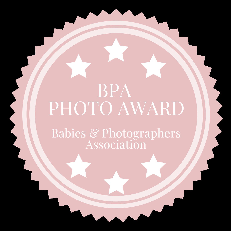 Babies & Photographers Association Photo Awards
