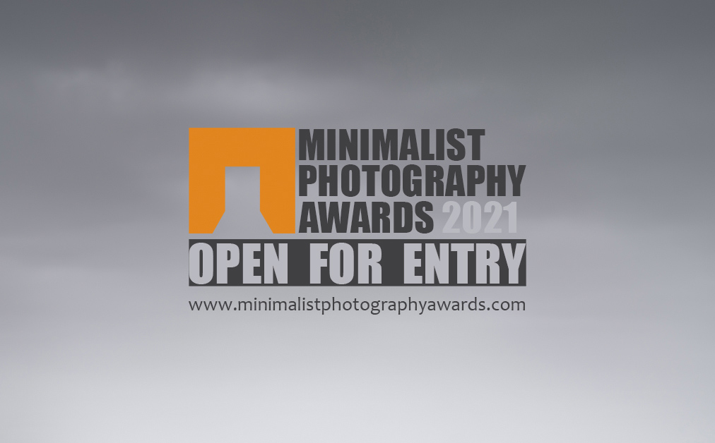 Minimalist Photography Awards 2021