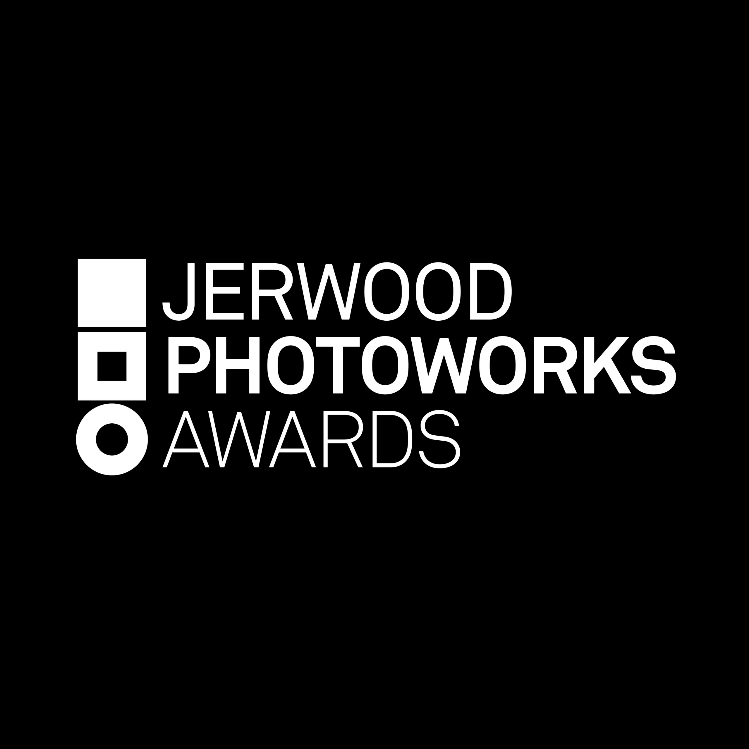 Call for Entry: Jerwood/Photoworks Awards