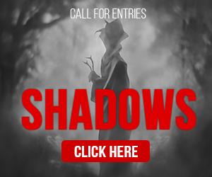 AAP Magazine#16 Shadows